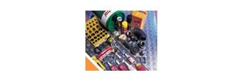 Tools Consumables v2
